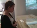 muzeum żydów