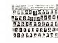 Zdj¦Öcia  absolwenci  1976