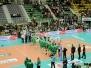 Puchar Polski w Piłce Siatkowej