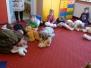 Z wizytą w przedszkolu