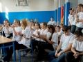 zanowka2014 (7)