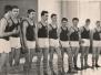 Zdjęcia 1963
