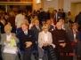 Zjazd absolwentów 2005