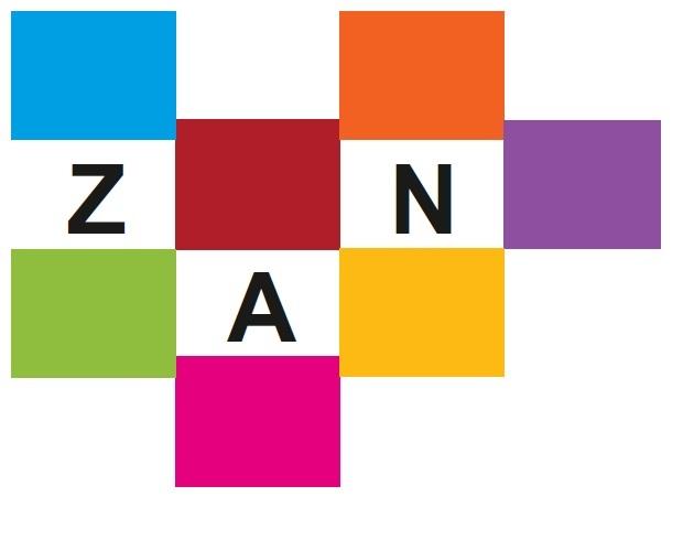 It must be ZAN