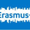 ERASMUS+ W ZANIE