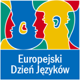 Europejski Dzień Języków Obcych w Zanie