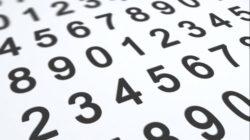 III Mistrzostwa Wschowy w Szybkim Liczeniu, czyli matematyczne rozgrywki w Zanie