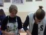 Francja i Niemcy od kuchni