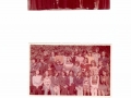 Zdj¦Öcia  absolwenci  1976 001