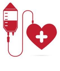 UWAGA! 8 października specjalna Akcja Krwiodawstwa w Zanie!