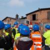 Lekcja recyklingu w Stena Recycling Wschowa