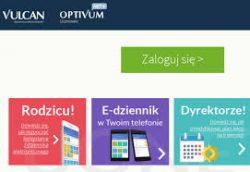 Dostęp do e-dziennika