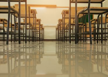 Wytyczne sanitarne Ministerstwa Edukacji  i Nauki dla uczniów szkół ponadpodstawowych